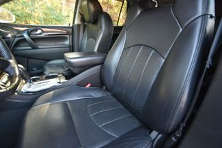 2013 Buick Enclave Leather Naugatuck, Connecticut 20
