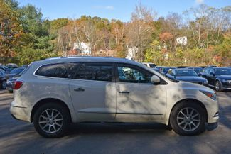 2013 Buick Enclave Leather Naugatuck, Connecticut 5