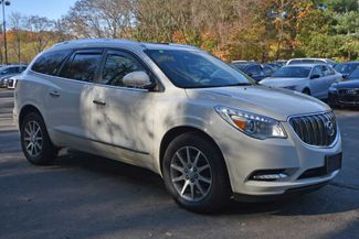 2013 Buick Enclave Leather Naugatuck, Connecticut 6