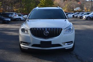 2013 Buick Enclave Leather Naugatuck, Connecticut 7