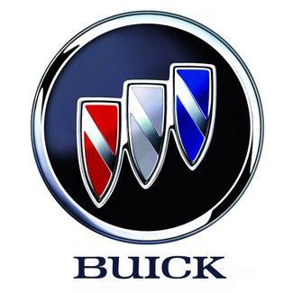 2013 Buick Enclave Leather Naugatuck, Connecticut