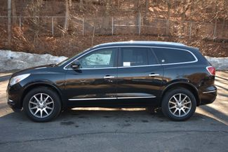 2013 Buick Enclave Leather Naugatuck, Connecticut 1