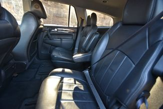2013 Buick Enclave Leather Naugatuck, Connecticut 10