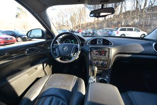 2013 Buick Enclave Leather Naugatuck, Connecticut 11