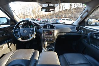 2013 Buick Enclave Leather Naugatuck, Connecticut 12