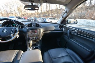 2013 Buick Enclave Leather Naugatuck, Connecticut 13