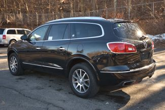 2013 Buick Enclave Leather Naugatuck, Connecticut 2