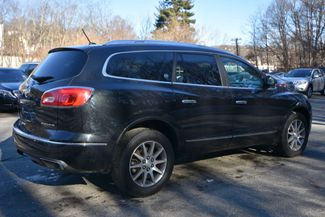 2013 Buick Enclave Leather Naugatuck, Connecticut 4