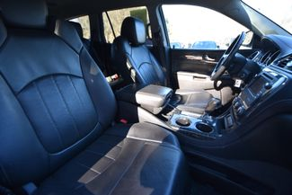 2013 Buick Enclave Leather Naugatuck, Connecticut 8