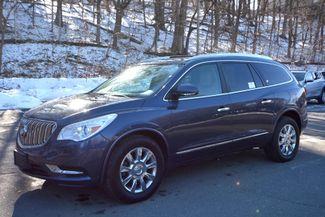 2013 Buick Enclave Premium Naugatuck, Connecticut