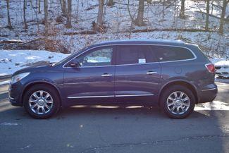 2013 Buick Enclave Premium Naugatuck, Connecticut 1