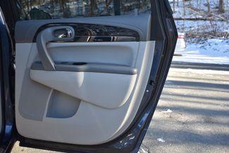 2013 Buick Enclave Premium Naugatuck, Connecticut 10