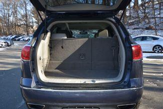 2013 Buick Enclave Premium Naugatuck, Connecticut 11