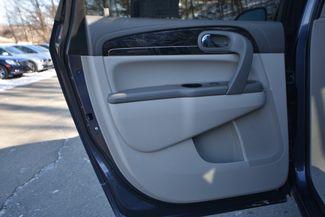 2013 Buick Enclave Premium Naugatuck, Connecticut 12