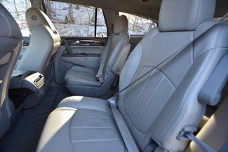 2013 Buick Enclave Premium Naugatuck, Connecticut 14