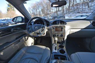 2013 Buick Enclave Premium Naugatuck, Connecticut 16