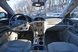 2013 Buick Enclave Premium Naugatuck, Connecticut 17