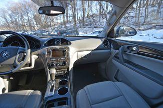 2013 Buick Enclave Premium Naugatuck, Connecticut 18