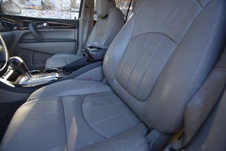 2013 Buick Enclave Premium Naugatuck, Connecticut 20