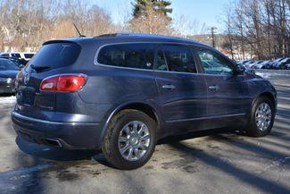 2013 Buick Enclave Premium Naugatuck, Connecticut 4