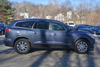 2013 Buick Enclave Premium Naugatuck, Connecticut 5