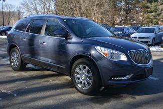 2013 Buick Enclave Premium Naugatuck, Connecticut 6