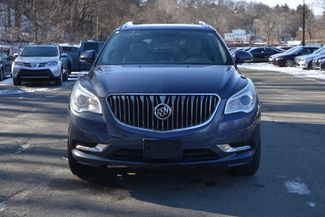 2013 Buick Enclave Premium Naugatuck, Connecticut 7