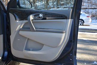 2013 Buick Enclave Premium Naugatuck, Connecticut 8