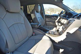 2013 Buick Enclave Premium Naugatuck, Connecticut 9