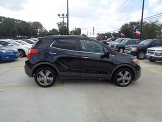 2013 Buick Encore Convenience  city TX  Texas Star Motors  in Houston, TX