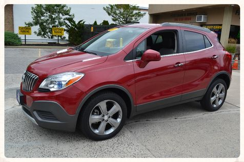 2013 Buick Encore  in Lynbrook, New