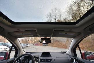 2013 Buick Encore Naugatuck, Connecticut 16