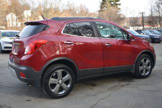 2013 Buick Encore Naugatuck, Connecticut 4