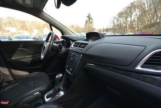 2013 Buick Encore Naugatuck, Connecticut 9