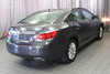 2013 Buick LaCrosse Base  city OH  North Coast Auto Mall of Akron  in Akron, OH