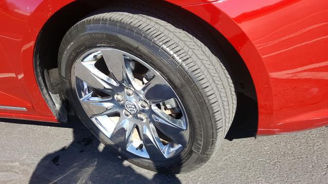 2013 Buick LaCrosse Leather Arlington, Texas 24