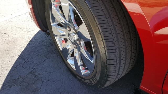 2013 Buick LaCrosse Leather Arlington, Texas 25