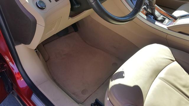 2013 Buick LaCrosse Leather Arlington, Texas 13