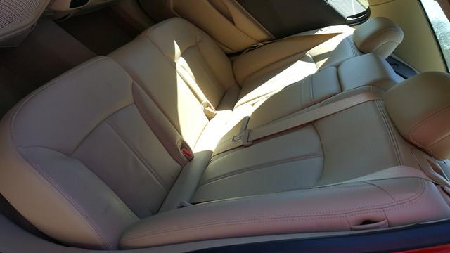 2013 Buick LaCrosse Leather Arlington, Texas 16