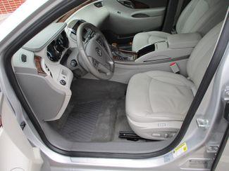 2013 Buick LaCrosse Leather Farmington, Minnesota 2