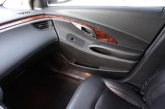 2013 Buick LaCrosse **INCLUDES 2 YRS FREE MAINTENANCE** Leather - Hot Seats, Bluetooth, Back Cam in Lewisville, Texas