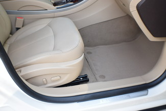2013 Buick LaCrosse Leather Memphis, Tennessee 13
