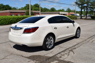 2013 Buick LaCrosse Leather Memphis, Tennessee 9
