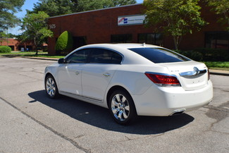 2013 Buick LaCrosse Leather Memphis, Tennessee 8