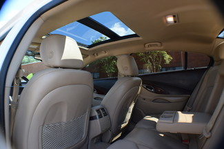 2013 Buick LaCrosse Leather Memphis, Tennessee 17
