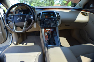 2013 Buick LaCrosse Leather Memphis, Tennessee 3