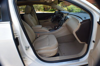 2013 Buick LaCrosse Leather Memphis, Tennessee 5