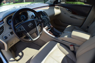 2013 Buick LaCrosse Leather Memphis, Tennessee 20