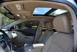2013 Buick LaCrosse Leather Memphis, Tennessee 2