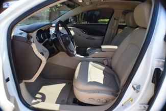 2013 Buick LaCrosse Leather Memphis, Tennessee 4